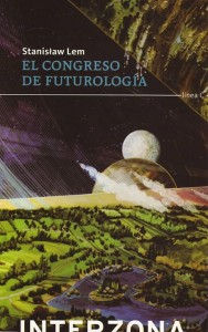 FuturologicalCongress_InterZona_Argentina_2014