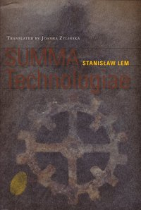 lem_summa_technologiae_minnesota_press