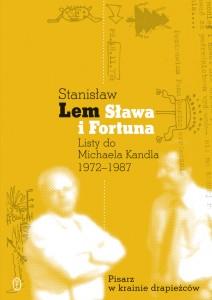 Stanislaw Lem letters to Michael Kandel