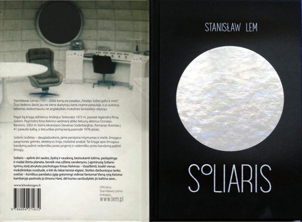 Solaris_lithuania kitos knygos 2014
