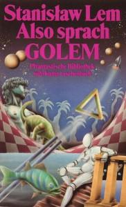 363px-Golem_XIV_German_Suhrkamp_1986