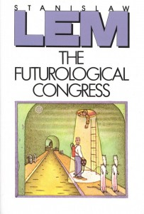 stanislaw lem futurological congress