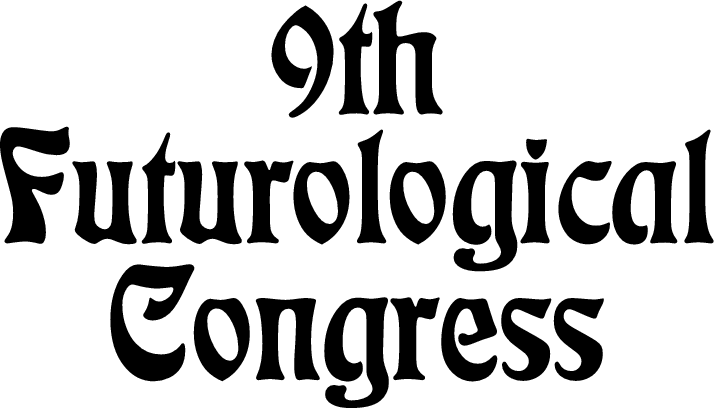 9th futurological congress