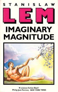 lem imaginary magnitude mandarin