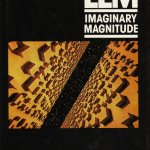 Imaginary_Magnitude_English_Secker_&_Warburg_1985