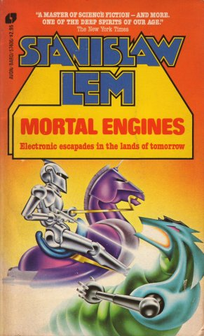 Mortal_Engines_English_Avon_1982