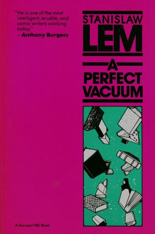 Perfect_Vacuum_English_Harcourt_1983