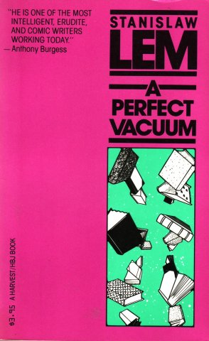 Perfect_Vacuum_English_Harcourt_1983_mass_market
