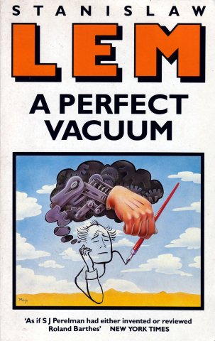 Perfect_Vacuum_English_Mandarin_1991