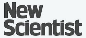 new scientist summa technologiae