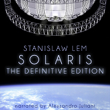 Solaris The Definitive Edition